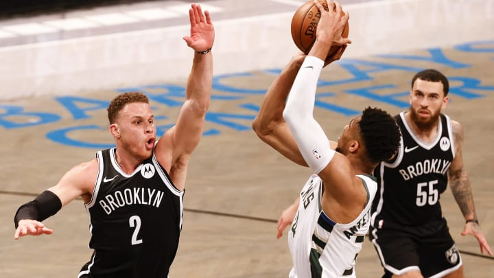 NBA picks tonight: ATS picks and predictions from The Duel staff for Monday, 6/7/21.