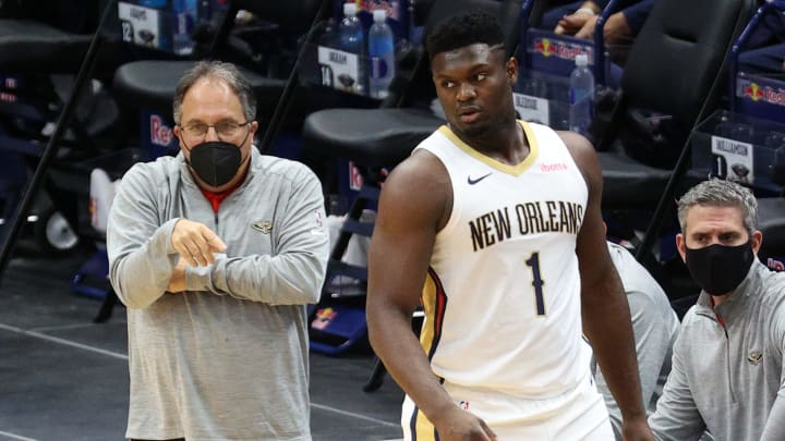 Pelicans vs Raptors odds, spread, line, over/under, prediction & betting insights for NBA game.