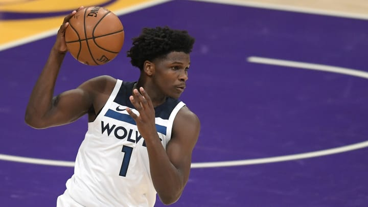 Denver Nuggets vs Minnesota Timberwolves prediction and NBA pick straight up for tonight's game between DEN vs MIN.