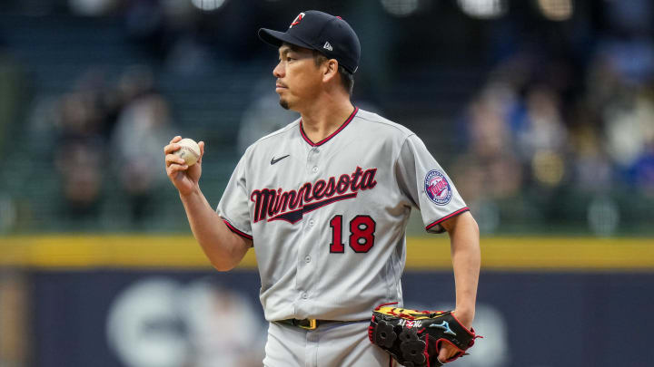 Twins vs Tigers odds, probable pitchers, betting lines, spread & prediction for MLB game.