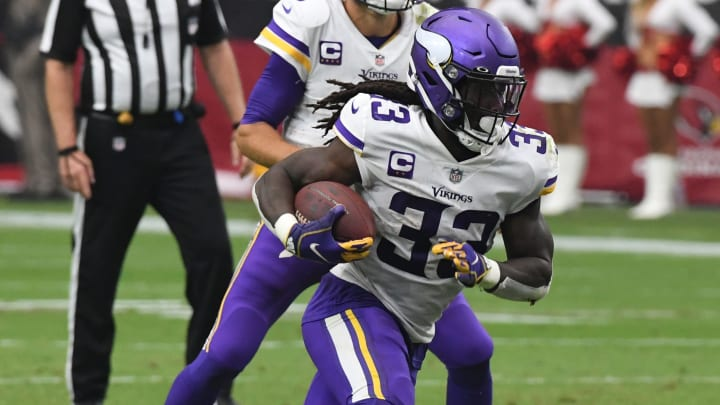 The latest Dalvin Cook injury update is concerning news for the Minnesota Vikings.