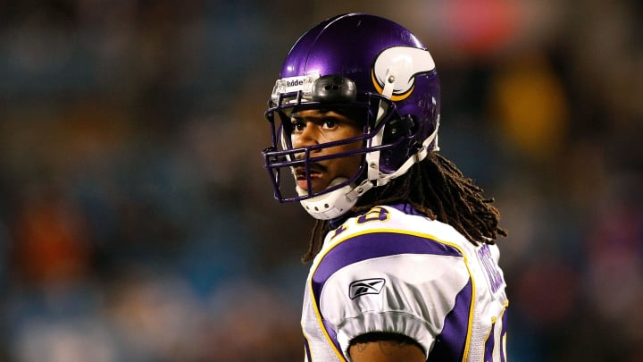 The Minnesota Vikings have made multiple one-hit wonders from which we expected more.