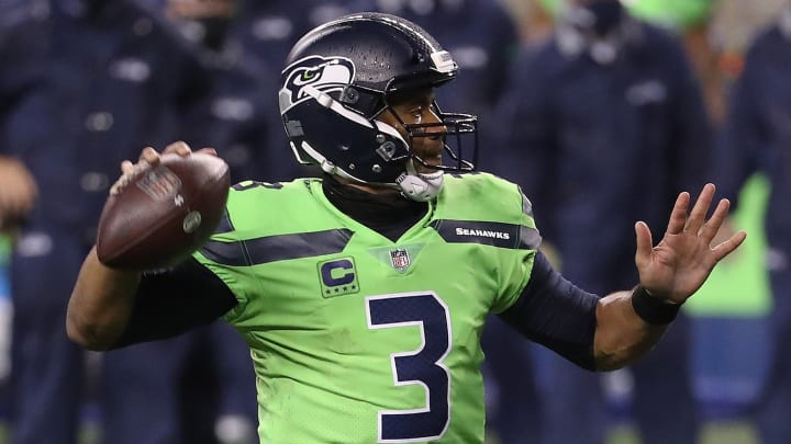 Seahawks betting odds binary options brokers regulated by cftc news