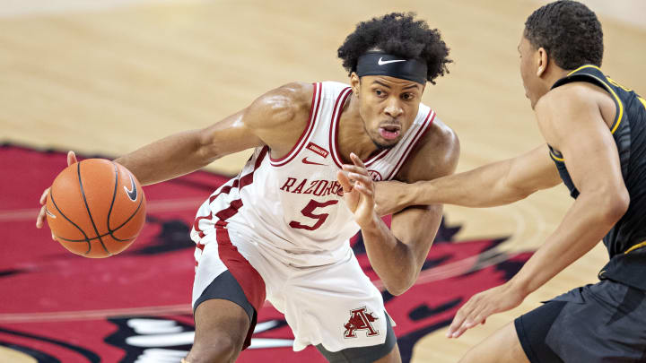 Mississippi state vs arkansas betting line betshoot betting previews real estate