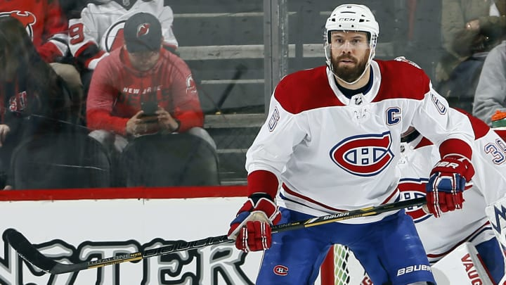 The latest Shea Weber injury news is dire, with the Habs defenseman likely to miss 2019-20