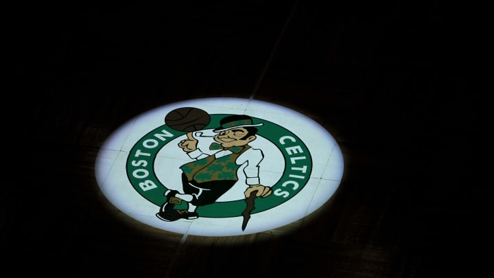 NBA Finals Game 4: Los Angeles Lakers v Boston Celtics