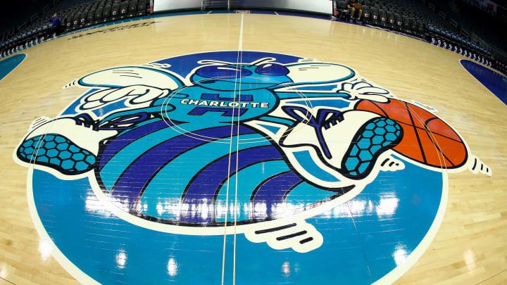 2022 NBA Draft, Charlotte Hornets