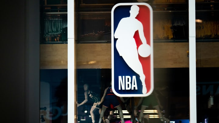 Nba-suspends-season-after-player-tests-positive-fo