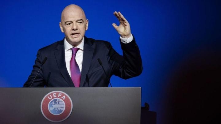 NETHERLANDS-UEFA-SPORT-FBL