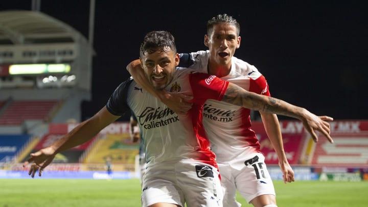 Les futbolistas del Rebaño están teniendo una participación destacada con la Selección Preolímpica