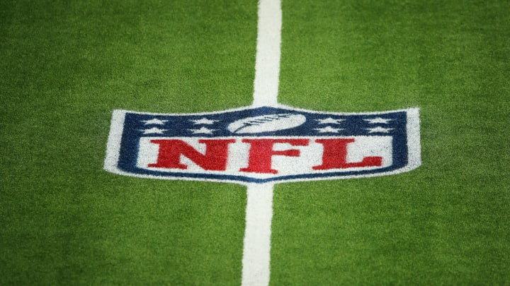 NFL Ratings Decline Didn't Impact Value of TV Rights Deals
