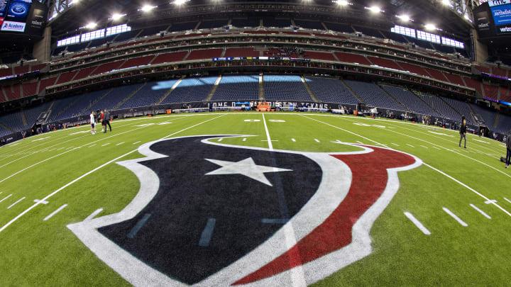 La pretemporada de la NFL en 2021 se jugará tres semanas en vez de cuatro