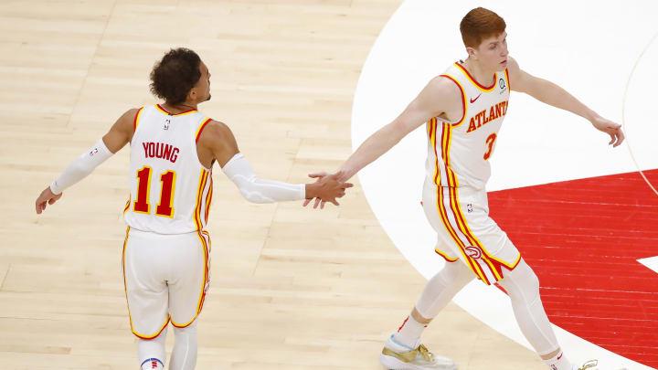 Grizzlies vs Hawks prediction and ATS pick for NBA game tonight between MEM vs ATL.