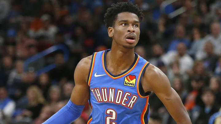Jazz vs Thunder Spread, Odds, Line, Over/Under and Betting Insights.