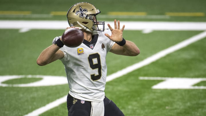 Panthers vs Saints spread, odds, line, over/under, prediction & betting insights for Week 7 NFL game.