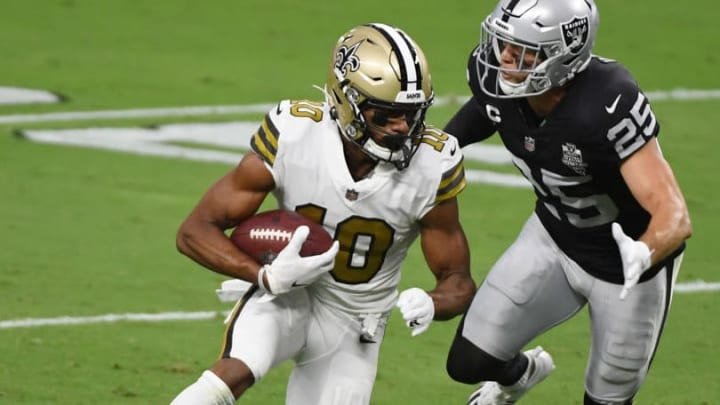 Fantasy Football Waiver Wire Sleepers for Week 3