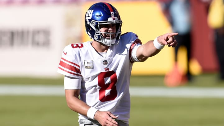 New York Giants vs Cincinnati Bengals spread, odds, line, over/under, prediction and betting insights for Week 12 NFL game.