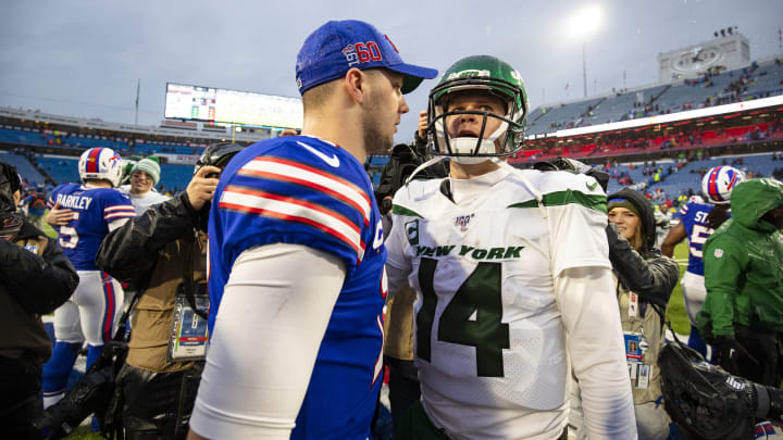 Bills jets line betting sports personality of the year 2021 oddschecker betting