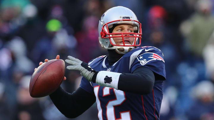 El futuro de Tom Brady sigue generando expectativa