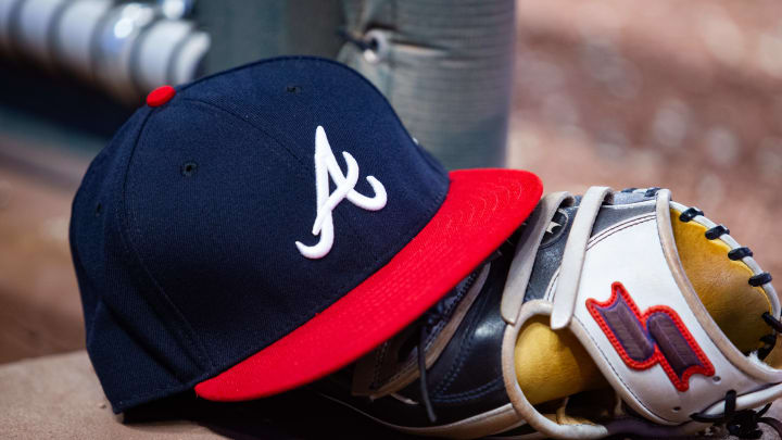 The 2020 season will look mighty different for the Atlanta Braves