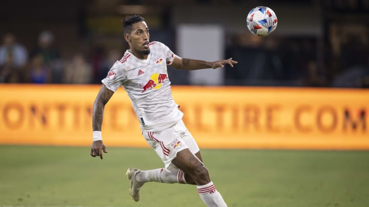 New York Red Bulls vs New England Revolution Prediction, Odds, Betting Lines & Spread for MLS Game on FanDuel