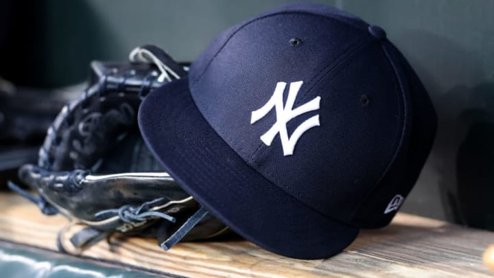 New York Yankees prospect Luis Medina will be impacted by not having a minor league season.