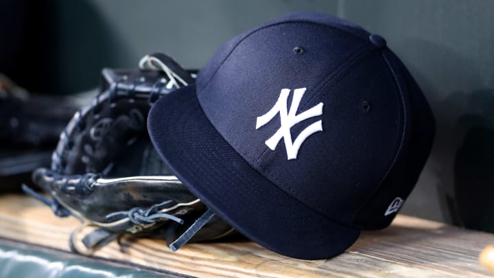 The MLB allegedly covered up a New York Yankees sign-stealing scandal.