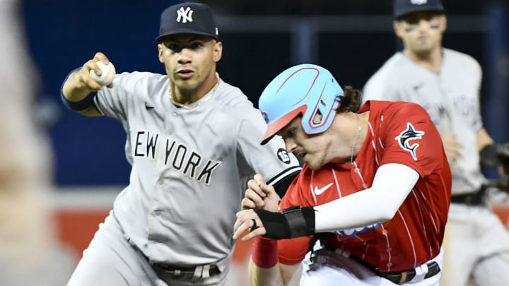 Yankees vs Marlins Prediction and Pick for MLB Game Today From FanDuel Sportsbook