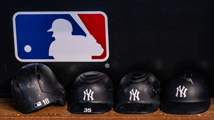 New York Yankees contre Miami Marlins