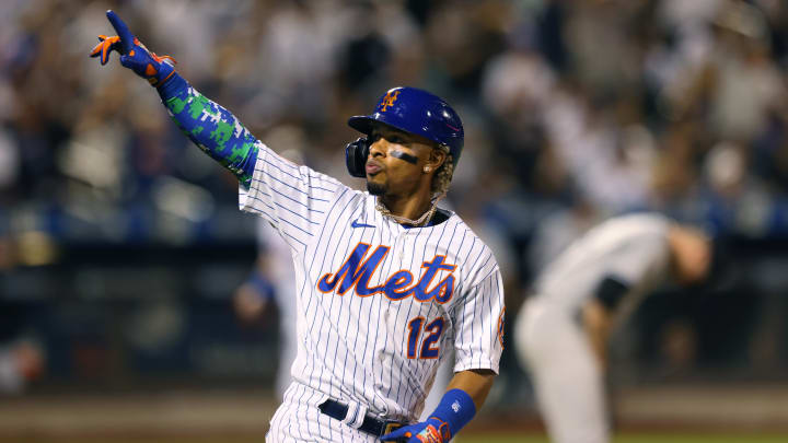 St. Louis Cardinals vs New York Mets prediction and MLB pick straight up for tonight's game between STL vs NYM.