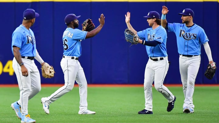 Red Sox vs Rays Prediction and Pick for MLB Game Tonight From FanDuel Sportsbook