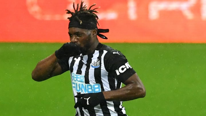 Newcastle-united-v-burnley---premier-league