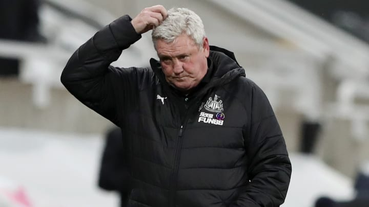 Steve Bruce is hoping to make some extra signings