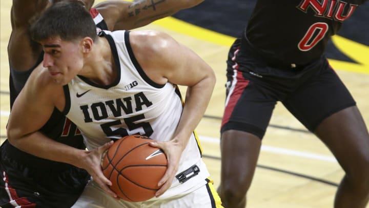 Iowa minnesota betting line buy and sell bitcoins uk basketball