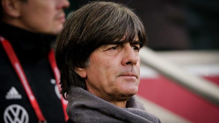 La Selección de Alemania deberá buscar entrenador luego de 15 años.