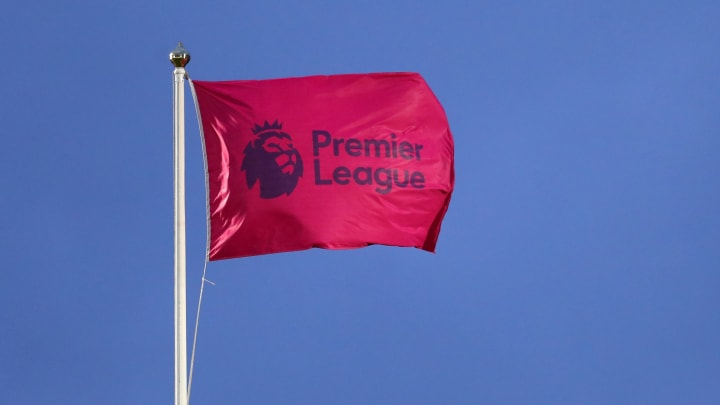 The FA's new transfer stipulations will affect Premier League clubs
