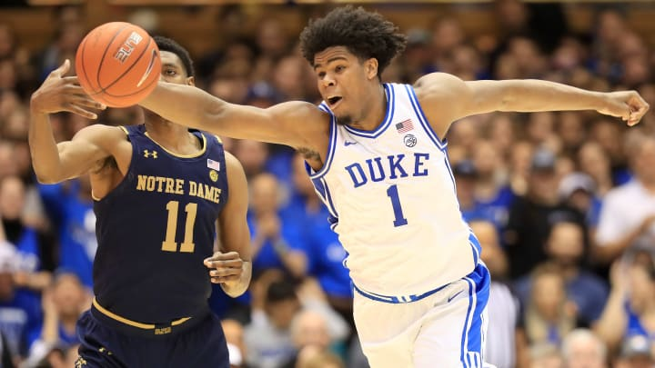 Duke unc basketball betting line wei dai crypto currency converter