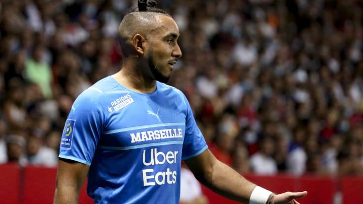 OM - Lens : les compos probables, pronos et où regarder ce match de Ligue 1