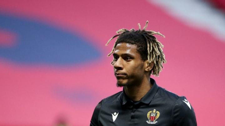 Jean-Clair Todibo vor Wechsel zu OGC Nizza