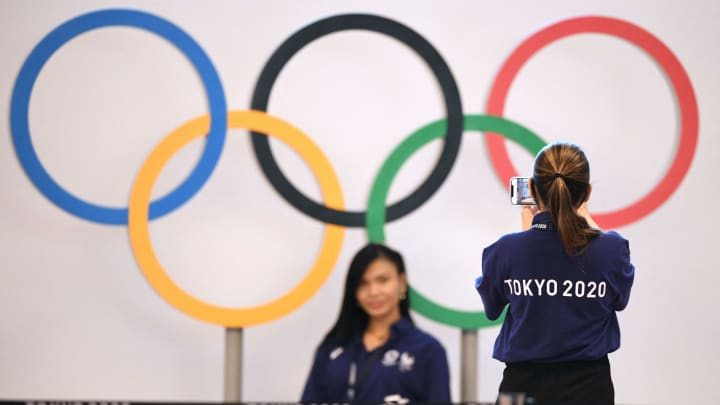 When do the 2020 Olympics start? Tokyo Summer Olympics 2021 date, schedule, time for opening and closing ceremonies.
