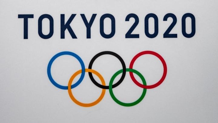 Die Olympischen Sommerspiele finden in Tokio statt