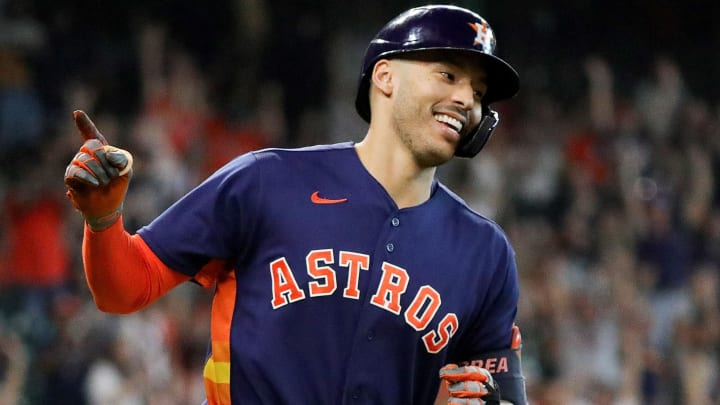 White Sox vs Astros Schedule, Odds & Predictions for MLB ...