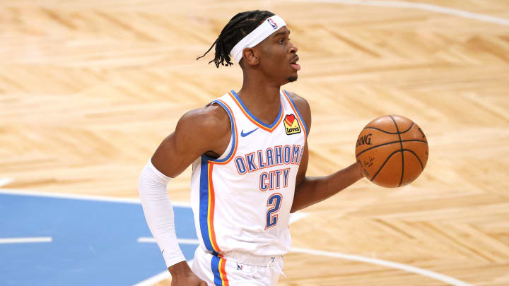 Thunder spurs game 5 betting line alabama vs tennessee betting line