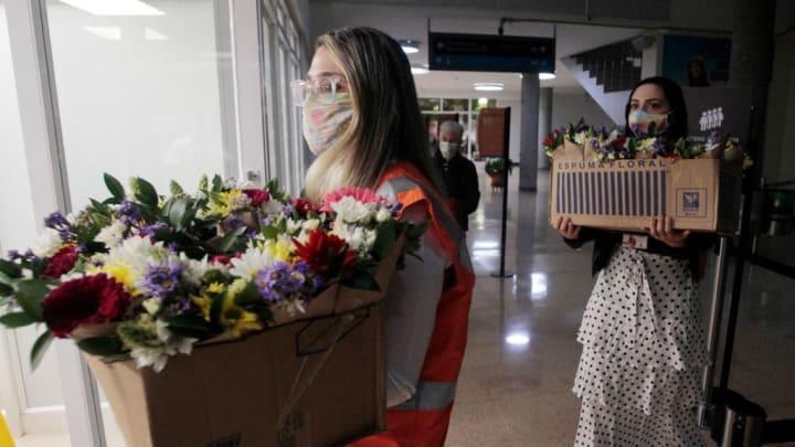 Olaya Herrera Airport of Medellin To Resume Commercial Flights