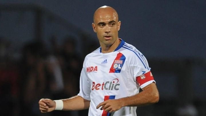 Cris restera l'un des meilleurs défenseurs de l'histoire de la Ligue 1.