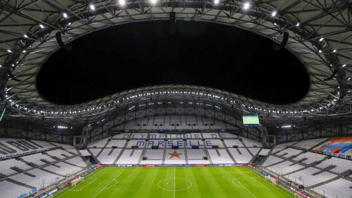 L'OM accueille ce mercredi Nice en match en retard de la 11ème journée de Ligue 1 Uber Eats.