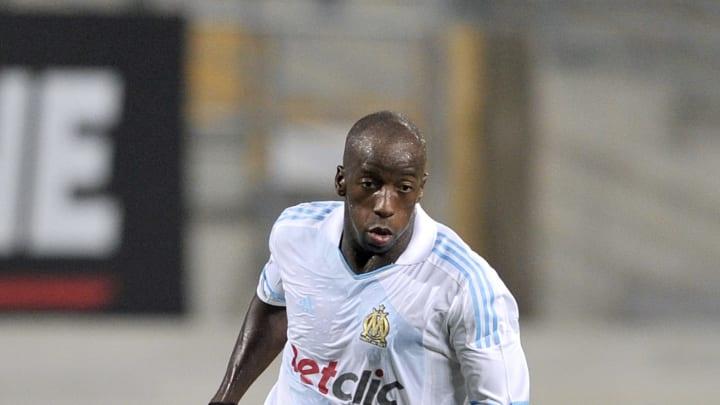 L'homme aux gants noirs a fait partie de l'équipe type de la Ligue 1 durant deux saisons (2009, 2010)