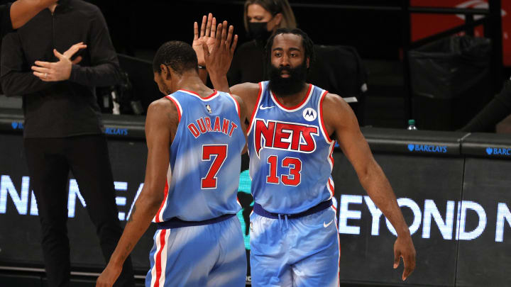 Brooklyn Nets vs Cleveland Cavaliers prediction, odds, over, under, spread, prop bets for NBA betting lines tonight, Wednesday, January 20.