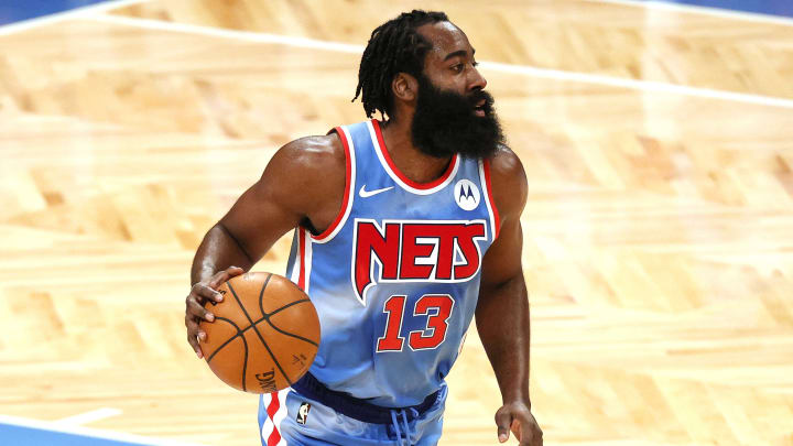 Milwaukee Bucks vs Brooklyn Nets prediction, odds, over, under, spread, prop bets for NBA betting lines tonight, Monday, January 18.