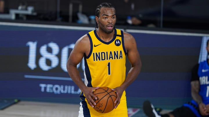 Heat vs pacers betting daily telegraph sports personality of the year betting